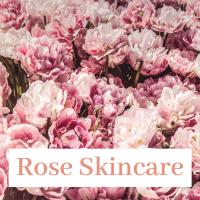 rose-skincare