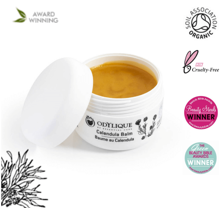 organic-moisturiser