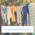 washing-powder-for-eczema-prone-skin