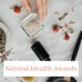 best-organic-skincare-range
