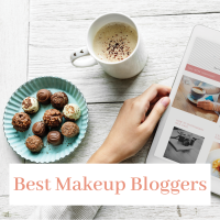 best-makeup-bloggers