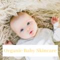organic-baby-skincare