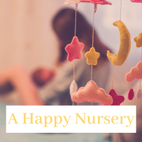 a-happy-healthy-nursery-for-your-baby