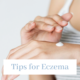 tips-for-eczema-prone-skin