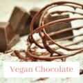 vegan-gluten-free-chocolate-recipes