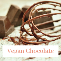 vegan-gluten-free-chocolate-recipes