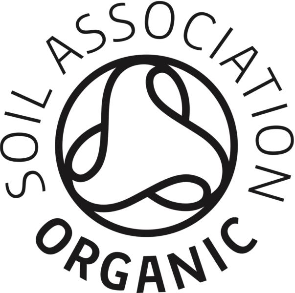 soil-association-certified