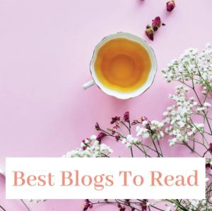 best-blogs-to-read